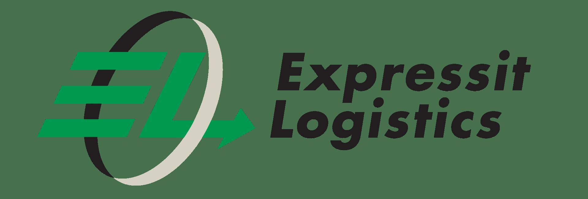 Expressit Logistics